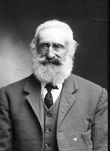 kneipp family history  u0026 genealogy of dundee nsw  australia