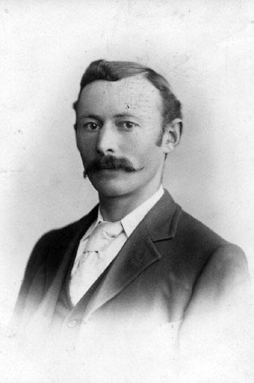 Kneipp Family History & Genealogy of Dundee,NSW, Australia